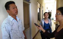 Thêm 1 vụ án chưa thuyết phục của TAND TP Tuy Hòa