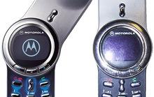 Nhiều điện thoại một thời vẫn được bán trực tuyến