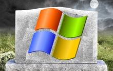 Windows 7: Ngừng hỗ trợ chính thức sẽ ra sao ?