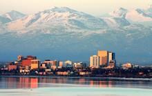 Truy tìm lý do Nga bán Alaska cho Mỹ