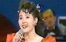 Bạn gái bị xử tử của Kim Jong-Un lên truyền hình