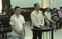 Vụ ăn chặn trầm kỳ ở Khánh Hòa: Hủy án sơ thẩm, điều tra lại
