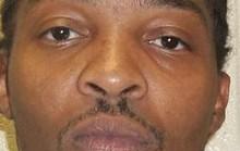 Cảnh sát da trắng Mỹ tiếp tục bắn chết người da đen