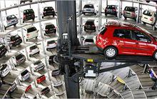 Bỏ Việt Nam: Mazda sang Thái, Hyundai chọn Malaysia