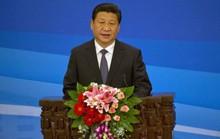 Trung Quốc cảnh báo Hồng Kông không phá vỡ giới hạn tự do