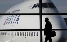 Mỹ và châu Âu ngừng các chuyến bay đến Israel