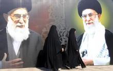 Lãnh tụ tối cao Iran phẫu thuật tuyến tiền liệt