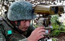 Hơn 100 binh sĩ Nga thiệt mạng tại Đông Ukraine