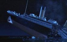 Úc đưa hệ thống tìm tàu Titanic để tìm MH370