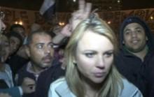 Ai Cập: Bắt 7 nghi phạm hiếp dâm tại lễ nhậm chức tổng thống
