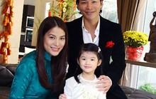 Trương Ngọc Ánh: Vợ chồng tôi vẫn cơm lành canh ngọt