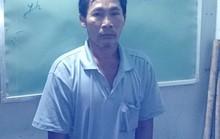 Giết người, bị bắt sau 24 năm lẩn trốn