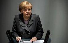 Thủ tướng Đức là bóng hồng quyền lực nhất thế giới 4 năm liền