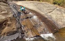 """Bình Thuận có """"công viên nước thiên nhiên"""