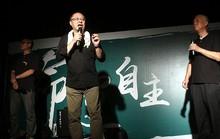 Những nhân vật chủ chốt trong cuộc biểu tình ở Hồng Kông