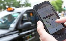 Tài xế taxi châu Âu điêu đứng vì đại gia Uber