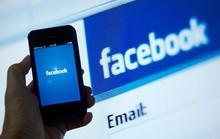 Người Mỹ thi nhau gọi cảnh sát vì Facebook sập mạng