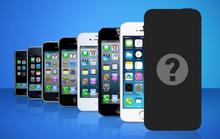 Nhu cầu về iPhone màn hình lớn được thổi phồng