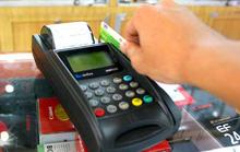 5 lý do khiến người dân ngại cà thẻ
