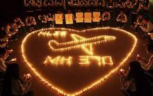 2,2 tấn hàng bí ẩn trên MH370