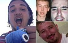 5 người chết vì trò thách đố uống rượu quái đản