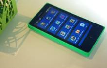 Smartphone giá rẻ hút khách, cao cấp ế ẩm ở VN