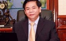 Truy tố bổ sung ông Phạm Trung Cang