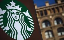 Starbucks, McDonald's mua phải thịt thối ở Trung Quốc