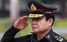 """Thủ tướng Thái Lan: Tôi bị lực lượng đối lập """"ếm bùa"""""""