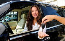Những vấn đề tài chính cần lưu ý trước khi mua ôtô