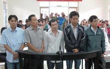 Trường hợp bị tố dùng nhục hình, ép cung: Điều tra viên phải có mặt tại tòa
