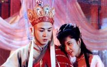 Đường Tăng hội ngộ nữ vương Tây Lương Nữ quốc sau 30 năm