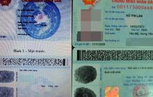 Sẽ có thẻ công dân điện tử
