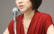 Phó Chủ tịch Korean Air từ chức sau vụ đuổi tiếp viên