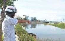 Hết chịu nổi ô nhiễm sông Phú Lộc!