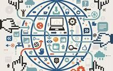 Tính trung lập của internet bị đe dọa