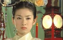 Chồng Tiểu yến tử Huỳnh Dịch bịa chuyện đã ly dị?