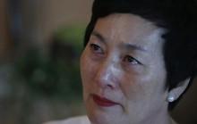 Hàn Quốc bỏ mặc hơn 500 công dân bị Triều Tiên bắt cóc