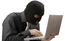 Đau đầu với nạn cướp ngân hàng trực tuyến
