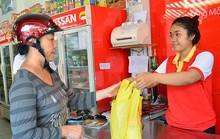 Ngành bán lẻ nội chênh vênh: Liên kết để chống đỡ