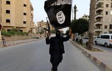 Hàng chục lính Hồi giáo người Anh tha thiết muốn về nước