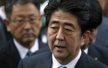 Triều Tiên gọi ông Abe là Hitler châu Á