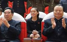 Loạn tin đồn về Triều Tiên