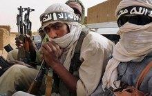 Nhiều nước sơ tán dân khỏi Libya
