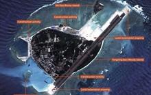 Hiến kế ngăn Trung Quốc ở biển Đông