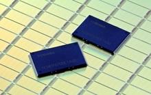 Bộ nhớ flash 15-nm bắt đầu được sản xuất