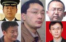 Mỹ lại chỉ mặt tin tặc Trung Quốc