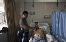 Trung Quốc bảo vệ người tố cáo tham nhũng