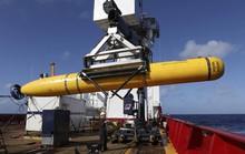 Úc công bố báo cáo cuối cùng về MH370