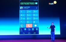 Bkav tuyên bố Btalk sẽ thay thế Viber tại Việt Nam